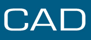CAD-library