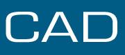 CAD Desktop