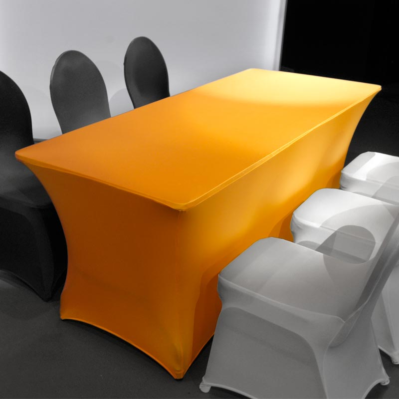 CONFERIA Customized Table Cover