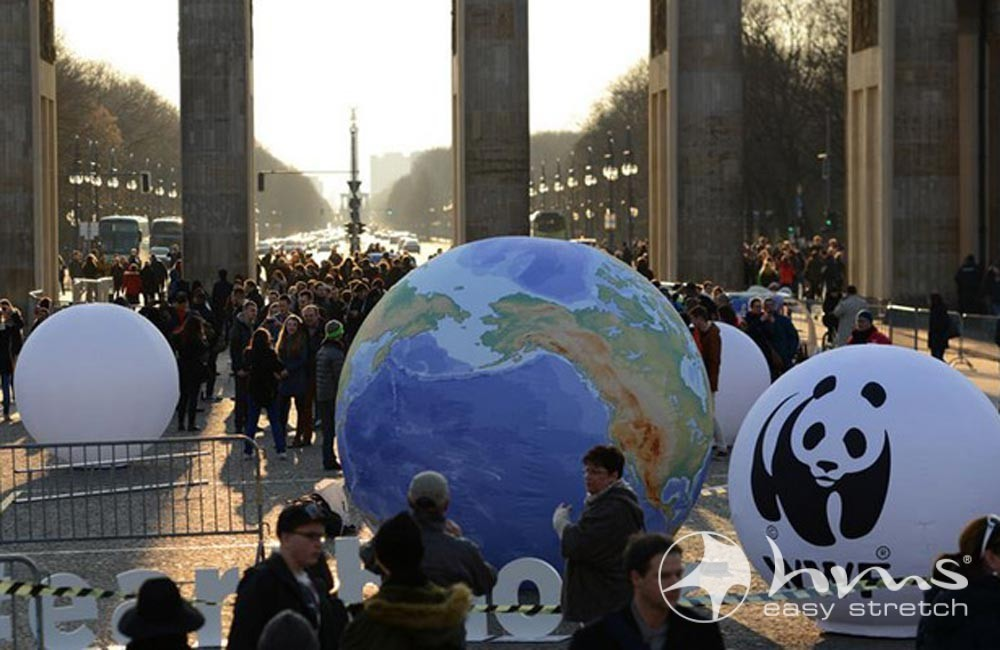 Earth Hour News (1)