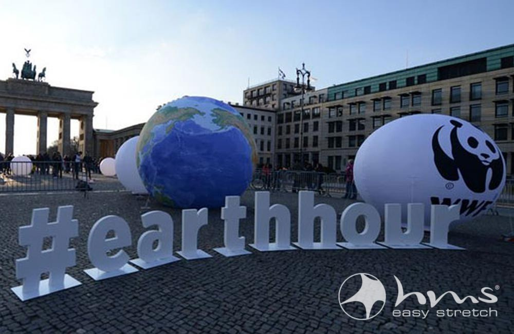 Earth Hour News (2)