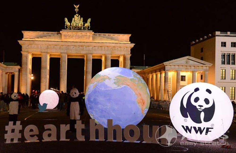 Earth Hour News (4)