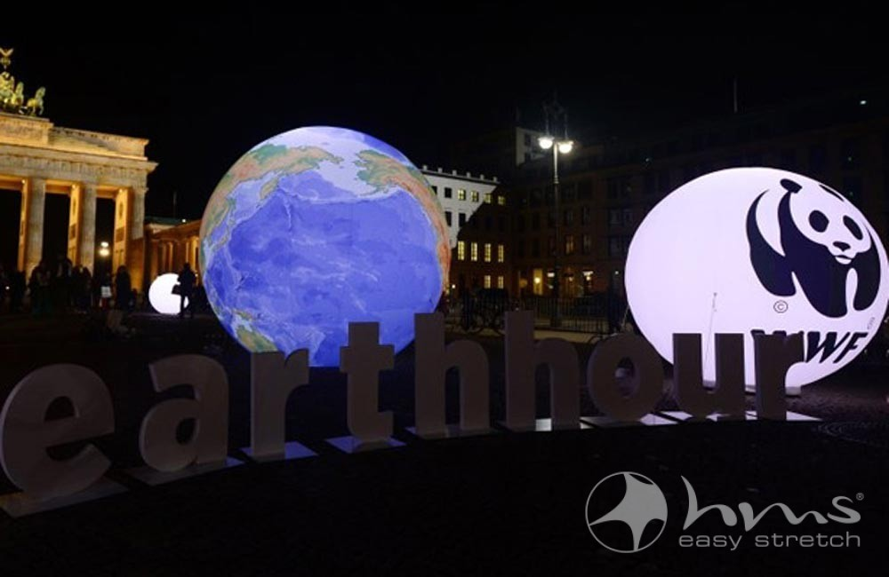 Earth Hour News (5)