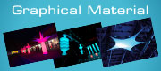 Graphical Materiall Download