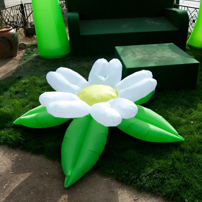 MINI FLOWER Bunt Beitragsbild