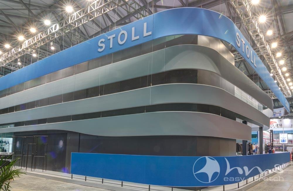 Stoll News (7)