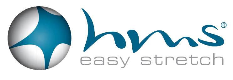 EN hms easy stretch GmbH